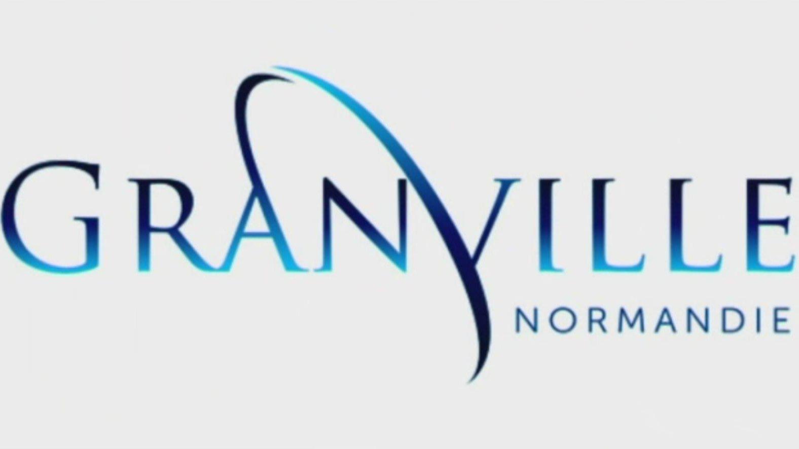 Le Borsalino sur le site web de Granville
