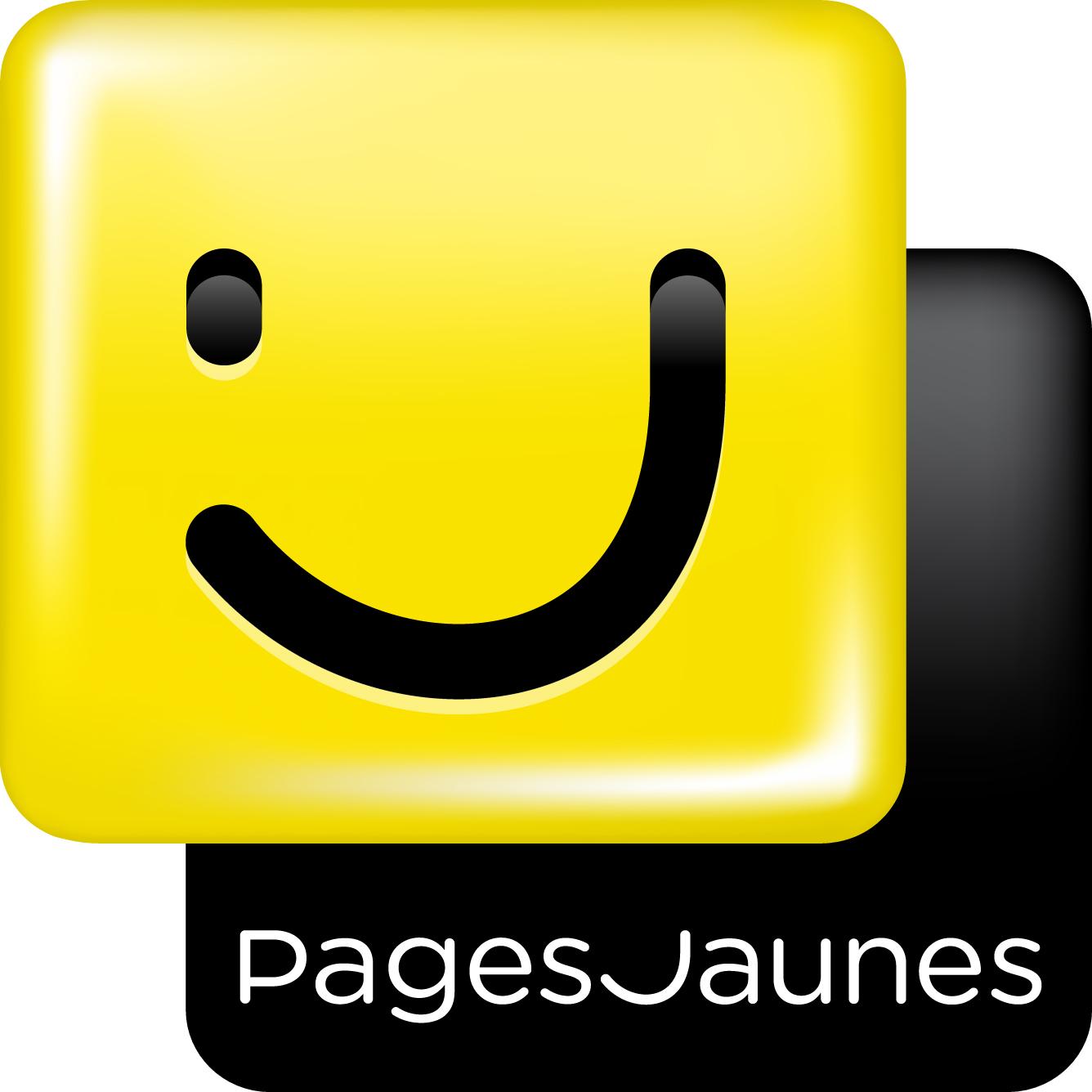 Le Borsalino sur les pages jaunes