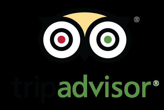 Le Borsalino sur Tripadvisor